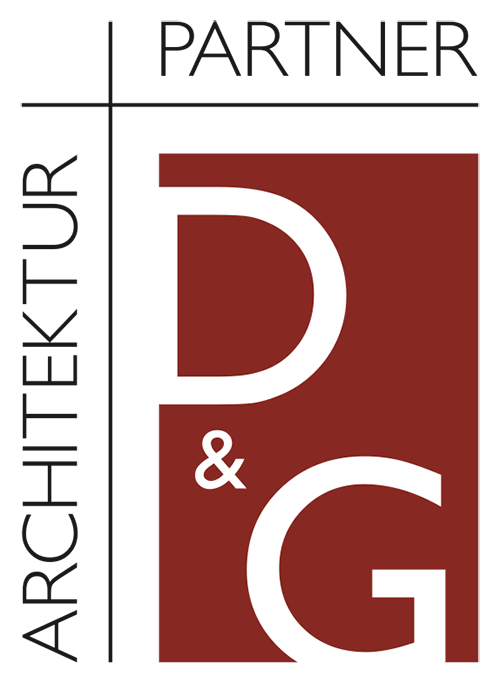 Architekturpartner Demuth & Gerbothe